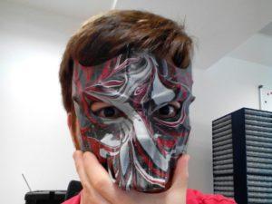 hidrografia_mascara