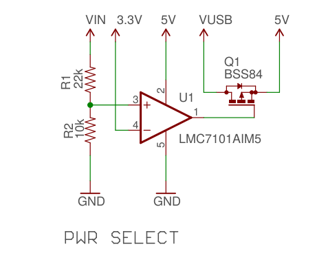 pwrSelectCircuit