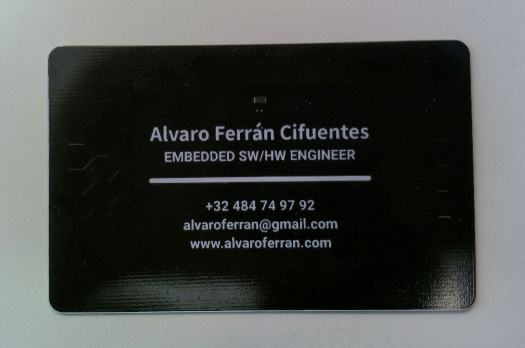 businessCardBack